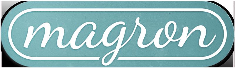 magron – Fotoatelier und Objekt